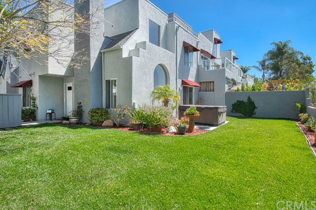 Photo of 26812 Turquoise #52, Mission Viejo, CA 92691