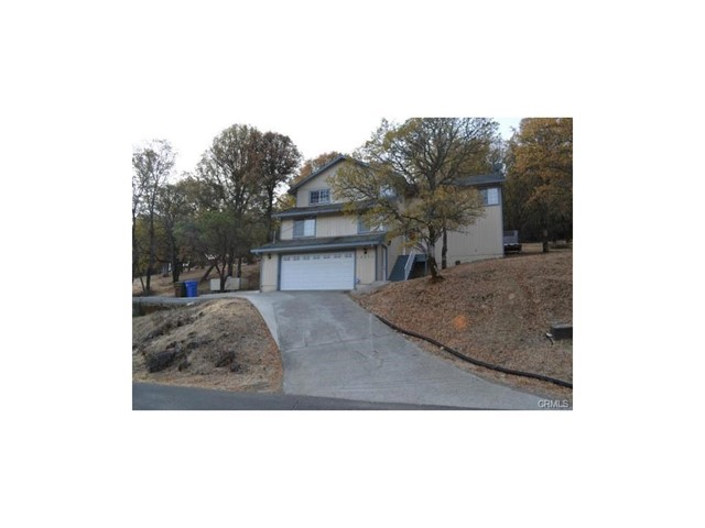 Single Family Home for Rent at 19473 Donkey Hill Road Hidden Valley Lake, California 95467 United States