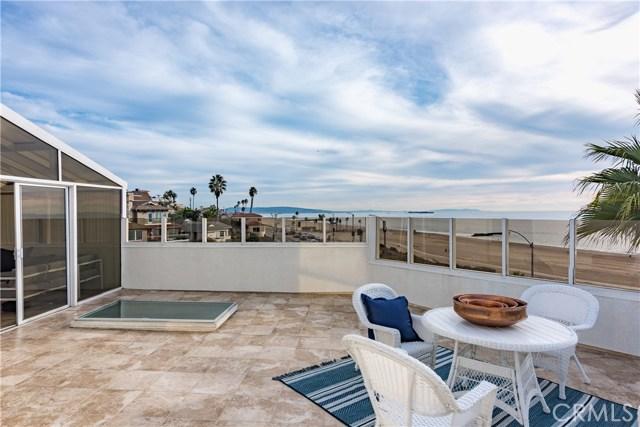 7335 Vista Del Mar Ln, Playa del Rey, CA 90293 photo 6