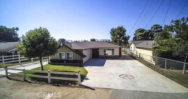 540 River Drive, Norco, CA 92860