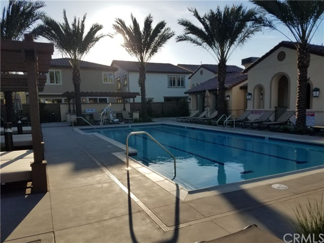 210 W Ridgewood St, Long Beach, CA 90805 Photo 33