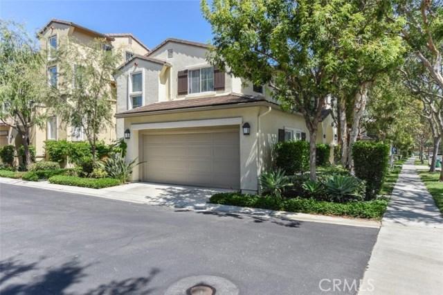 23 Periwinkle, Irvine, CA 92618 Photo