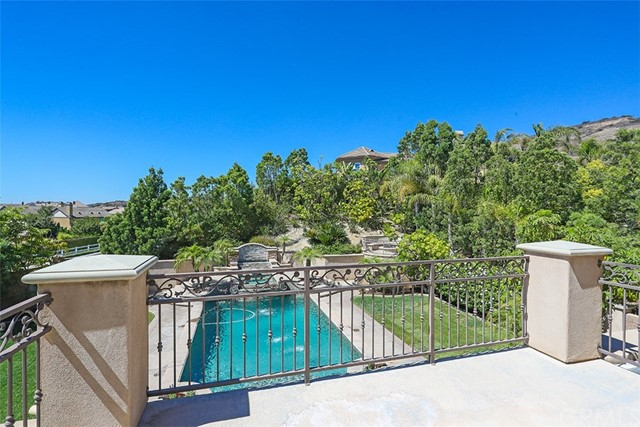 3885 Welsh Pony Lane Yorba Linda, CA 92886 - MLS #: PW18224962