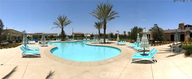 29335 Grand Slam Lake Elsinore, CA 92530 - MLS #: TR18110963