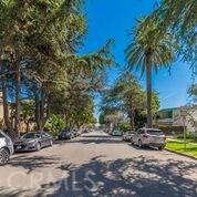 1124 15th Street, Santa Monica, CA 90403 Photo 13