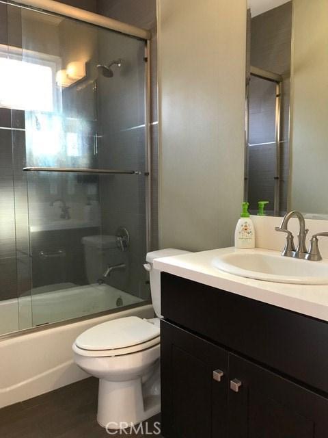 6306 Oak Avenue Temple City, CA 91780 - MLS #: AR18127012