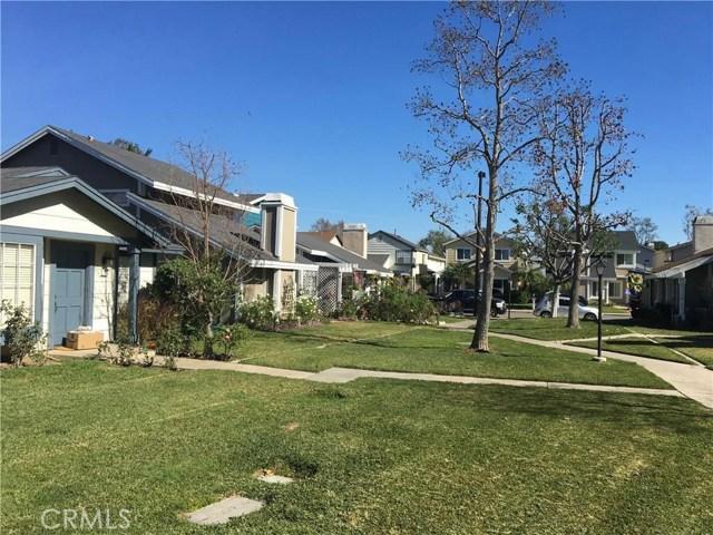 Photo of 16 Wildwheat, Irvine, CA 92614