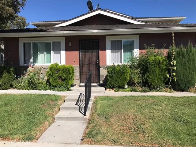 619 Paseo Esmeralda, Newbury Park, CA 91320 Photo
