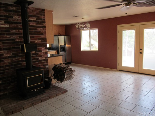 23675 Dorcas Lane Nuevo/Lakeview, CA 92567 - MLS #: SW17160291