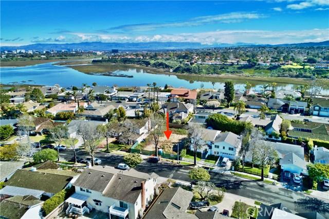 1918 Leeward Lane Newport Beach, CA 92660