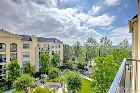 3468 Watermarke Place , CA 92612 is listed for sale as MLS Listing OC18032202
