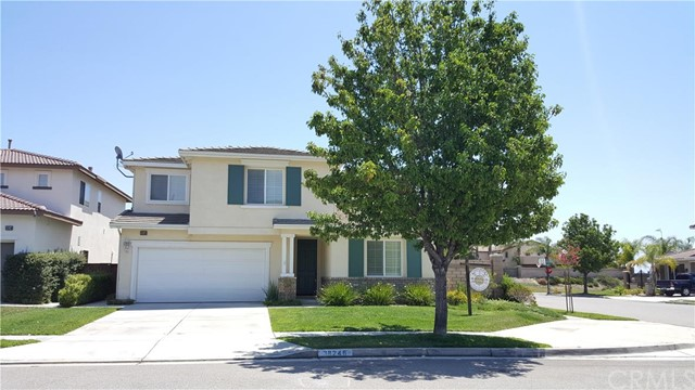 Property for sale at 38246 Sherwood Street, Murrieta,  CA 92562