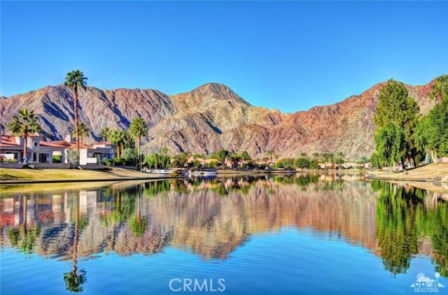 48533 Via Encanto La Quinta, CA 92253 is listed for sale as MLS Listing 217006224DA