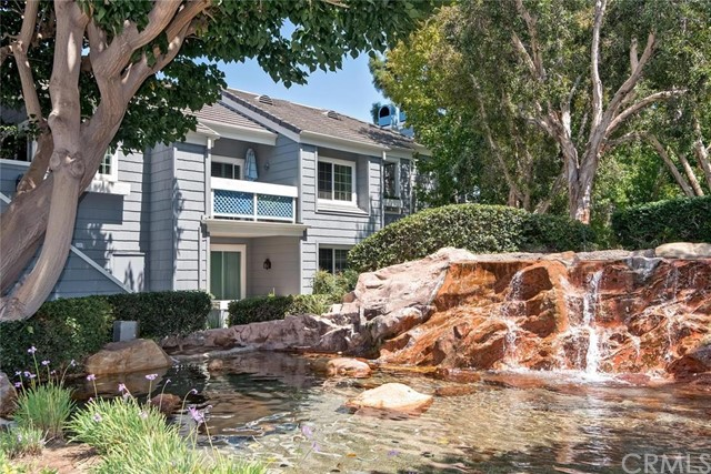 7262 Yellowtail Drive 206 Huntington Beach, CA 92648 is listed for sale as MLS Listing OC16190539