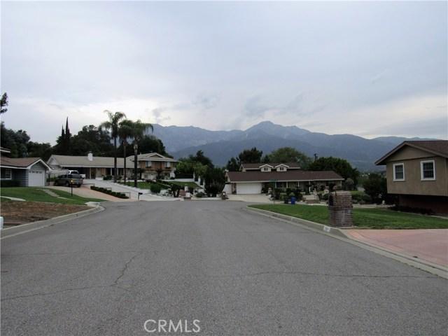 7891 Chula Vista Drive, Rancho Cucamonga CA: http://media.crmls.org/medias/a83d8cb1-b7fd-4358-add3-cbf77ba385ea.jpg