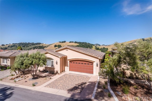 3265 Lupine Canyon, Avila Beach, CA 93424