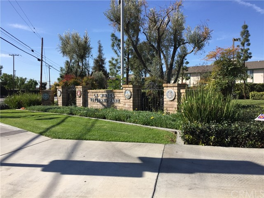 15313 Santa Gertrudes Avenue, Los Angeles, California 90638, 2 Bedrooms Bedrooms, ,1 BathroomBathrooms,CONDO,For sale,Santa Gertrudes,PW20255365