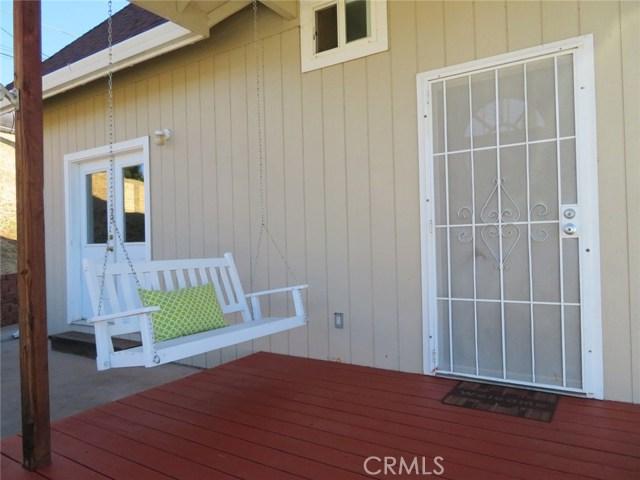 7165 Plumas Street Nice, CA 95464 - MLS #: LC18236921