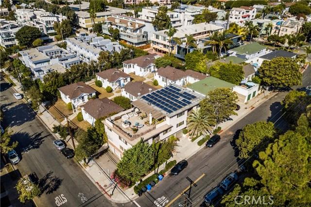 305 Strand St, Santa Monica, CA 90405 Photo