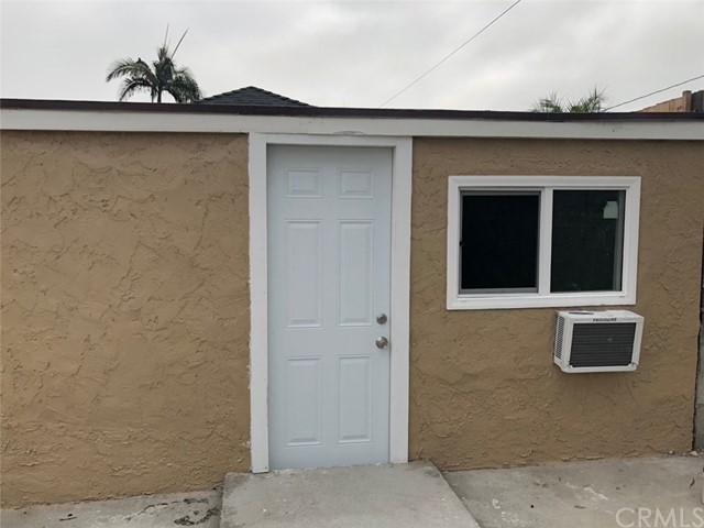 15607 Sylvanwood Avenue Norwalk, CA 90650 - MLS #: PW18266191