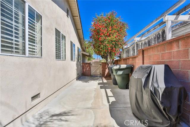 2444 W Theresa Av, Anaheim, CA 92804 Photo 52
