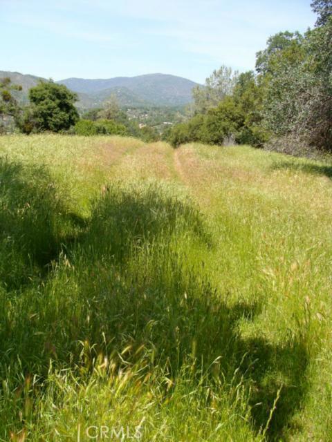 0 Old Highway, Mariposa CA: http://media.crmls.org/medias/a843d8f7-430e-4844-950a-3401fbf34b0d.jpg