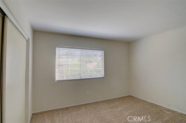 495 Rembrandt Drive Corona, CA 92882 - MLS #: PW17192548