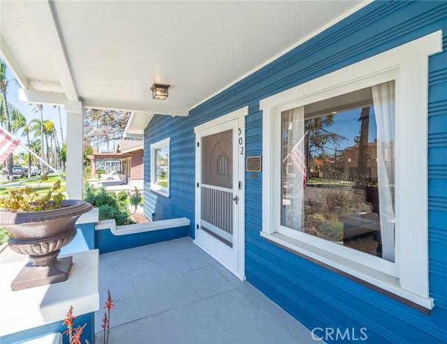 502 N Lemon St, Anaheim, CA 92805 Photo 4