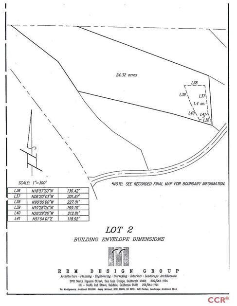6785 Cambria Pines Road, Cambria CA: http://media.crmls.org/medias/a845bcec-cad9-42e3-8906-6ae860fbca39.jpg