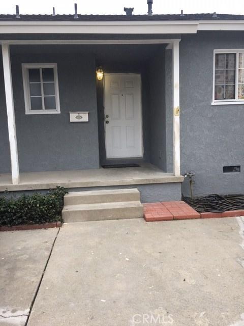 Single Family Home for Rent at 14608 Aranza Drive La Mirada, California 90638 United States