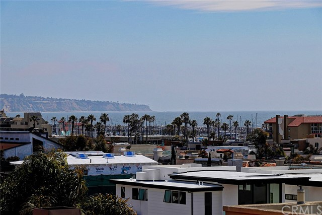 241 Culper Ct, Hermosa Beach, CA 90254 photo 32