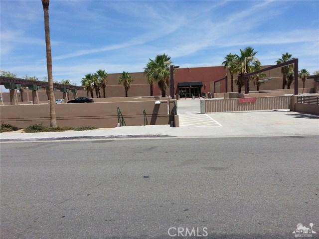 73545 Shadow Mountain Drive Palm Desert, CA 92260 - MLS #: 217016388DA