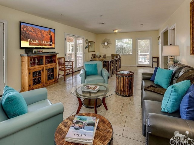 180 Sonora Road Palm Springs, CA 92264 - MLS #: 217028560DA