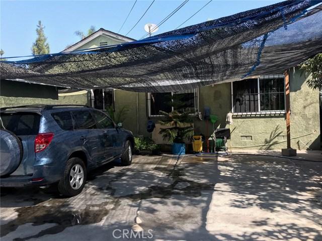1336 W Walnut Street, Santa Ana CA: http://media.crmls.org/medias/a84eb097-a6de-4350-b31f-d2b6f22188a3.jpg