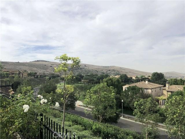 33 Balcony, Irvine, CA 92603 Photo 8