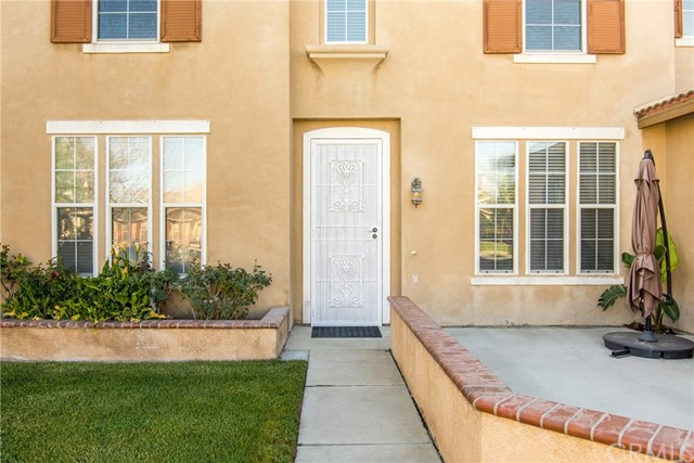 , CA  is listed for sale as MLS Listing IG18088341
