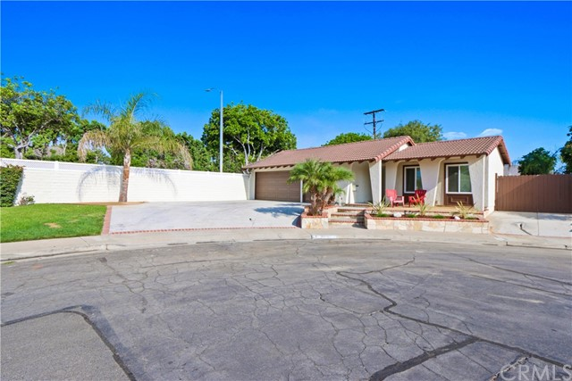 9001 Five Harbors Drive , CA 92646 is listed for sale as MLS Listing OC18192704