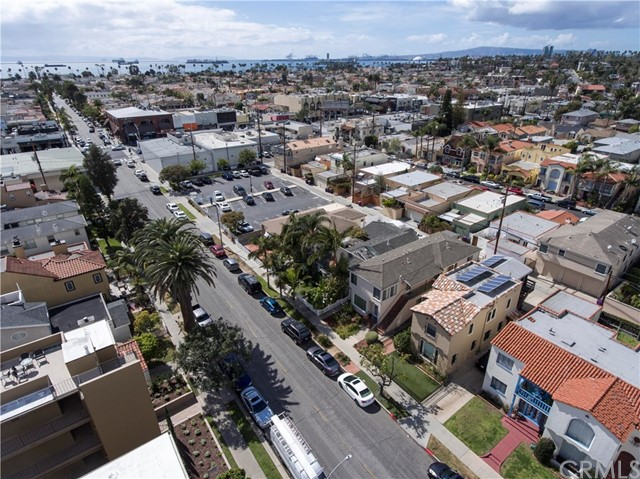 217 Granada Av, Long Beach, CA 90803 Photo 54