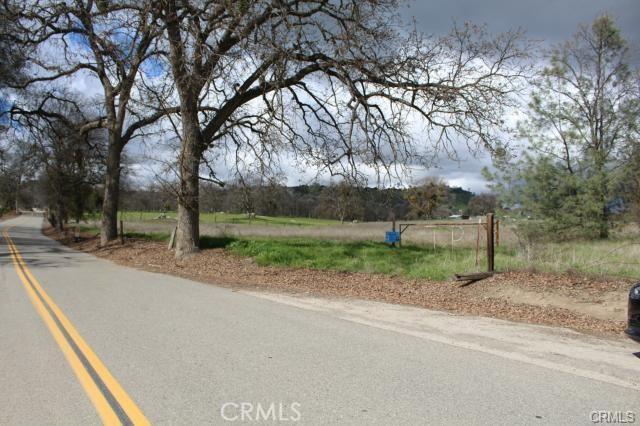33924 Frazier Road Auberry, CA 0 - MLS #: PW18088524