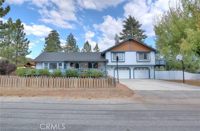 1080 Gold Mountain Drive, Big Bear, CA, 92314