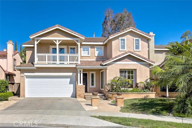 Single Family Home for Sale at 5304 Camino Bosquecillo St San Clemente, California 92673 United States