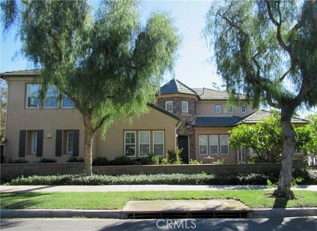1 Buellton  Irvine CA 92602