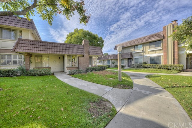 6557 Tangier Way Cypress, CA 90630 - MLS #: PW18274693