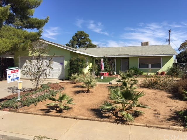 16792 Channel , CA 92649 is listed for sale as MLS Listing OC18262932