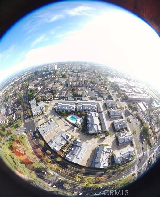1824 W Falmouth Av, Anaheim, CA 92801 Photo 15