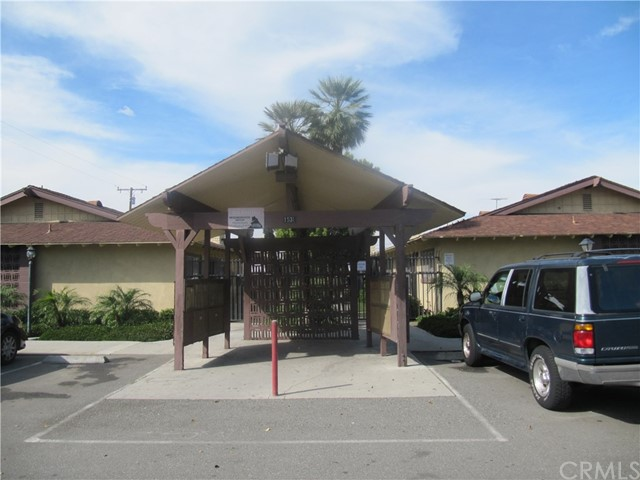 1531 E La Palma Av, Anaheim, CA 92805 Photo