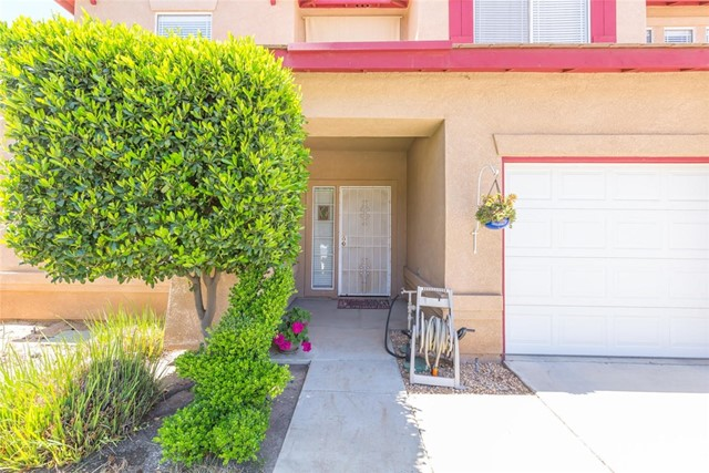 12053 Lorez Drive Moreno Valley, CA 92557 - MLS #: SW18096999