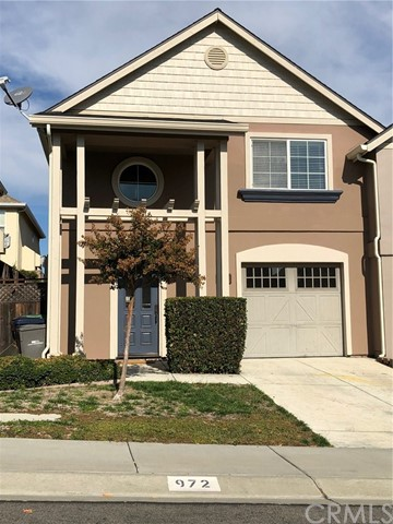 972  La Costa Court, one of homes for sale in Atascadero