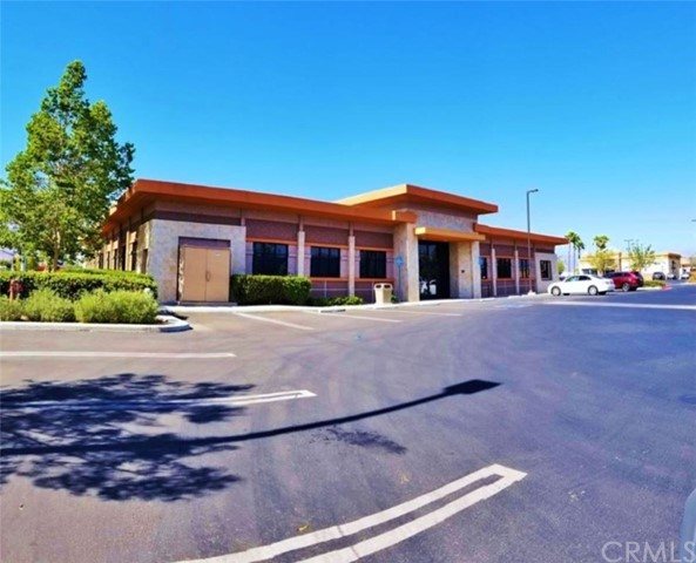 22515 Alessandro Boulevard Moreno Valley, CA 92553 - MLS #: PW18210533