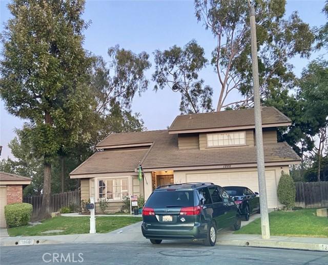 Photo of 1200 Spring Tree Court, La Habra, CA 90631